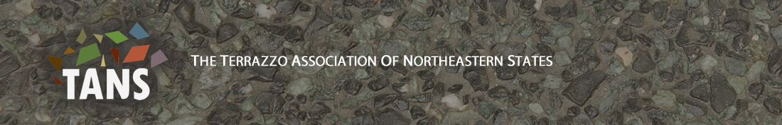Terrazzo Association of Northeastern States